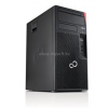 Fujitsu Esprimo P558 Mini Tower | Core i5-8400 2,8|8GB|250GB SSD|1000GB HDD|Intel UHD 630|W10P|3év (VFY:P0558P252SHU_W10PS250SSDH1TB_S)