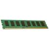 Fujitsu Fujitsu 16GB (1x16GB) 1Rx4 DDR4-2666 R ECC