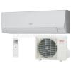 Fujitsu Fujitsu ASYG 24 LFCC / AOYG 24 LFCC 7,1kw Oldalfali Split Inv.Klíma