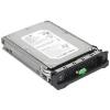 Fujitsu Fujitsu HD SAS 12G 600GB 10K 512n HOT PL 3.5\' EP S26361-F5568-L160