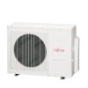 Fujitsu Külső Egység Légkondícionálóhoz Fujitsu AOY50UIMI3 A++ / A+ 6800/7700W Hideg+ meleg Fehér