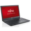 Fujitsu LifeBook A357 A3570M1535HU