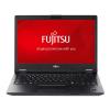 Fujitsu Lifebook E448 E4480M37S5HU
