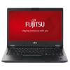 Fujitsu Lifebook E448 E4480M37SOHU
