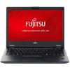 Fujitsu Lifebook E548 E5480M35SOHU