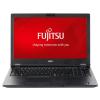 Fujitsu Lifebook E558 E5580M35HOHU