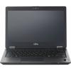 Fujitsu LifeBook U727 U7270M45A5HU