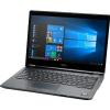Fujitsu LifeBook U747 U7470M45A5HU