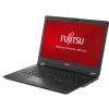 Fujitsu Lifebook U748 U7480M151FHU