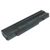 Fujitsu Siemens 3UR18650F-2-QC12W Akkumulátor 4400 mAh