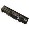 Fujitsu Siemens S26391-F6120-L450 Akkumulátor 4400mAh