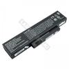 Fujitsu Siemens SMP-EFS-SS-22E-06 11.1V 4400mAh 48Wh laptop akku