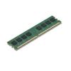 Fujitsu Tech. Solut. Fujitsu 8GB DDR4 2133MHz (S26391-F1602-L800)