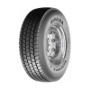 FULDA 315/70R22,5 154/150L Fulda Ecoforce 2+ 154L152M