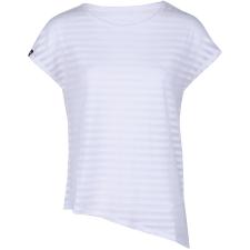 Fundango Betta sport póló - felső D női póló