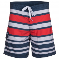 Fundango Wave Beach short,fürdőnadrág D (1BQ102_480-navy)