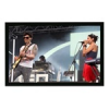 Funscreen Frame Screen 140x250cm