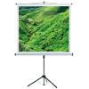 Funscreen Medium Combiflex 200x200 cm