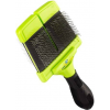 FURminator Large Soft Slicker Brush