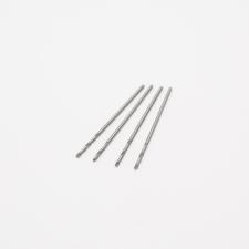 Fúróhegy 0,8 mm - 4 db/bliszter fúrószár