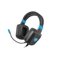 Fury Raptor (NFU-1584) fülhallgató, fejhallgató