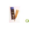 Füstölő Füstölö Puspa Levendula 10 db
