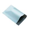 Futárpostai tasak, Coex tasak B4 (260x350mm+50mm)