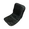 Fűthető ülésvédő 12 V, 60 W