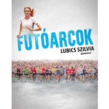 - FUTÓARCOK idegen nyelvű könyv