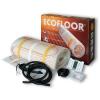Fűtőszőnyeg - Comfort Mat 160/3,0 (500 W)