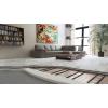 Fűtőszőnyeg- EcoFloor Mat 8,8 m2