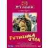 Futrinka utca (DVD)