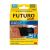Futuro Csuklórögzítő Futuro™ Sport (11,4-24,1 cm)