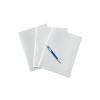 Fuzfo Rovatolt papír A3 -FRANCIAKOCKÁS- <400ív/csom>