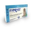 Fypryst 2,68 ml kutya 3x