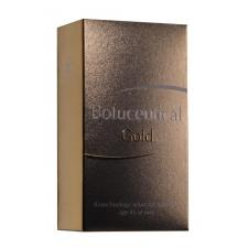 Fytofontana Cosmeceuticals Botuceutical Gold ránctalanító szérum érett bőrre 30ml nappali arckrém