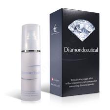 Fytofontana Cosmeceuticals Diamondceutical gyémántpor tartalmú bőrfiatalító elixir 30ml arcszérum