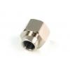 G1/2 G1/4 IG Adapter