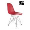 G21 Designová židle G21 Teaser Red