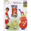 G21 Super Golf játék szett