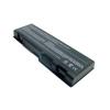 G5266 Akkumulátor 4400mAh