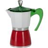 G.A.T. Italia G.A.T. Mokitaly kotyogós kávéfőző 3 csésze