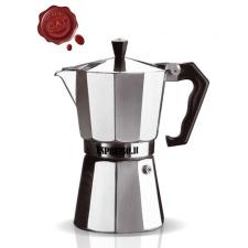 G.A.T. Pepita 3 104103 kávéfőző