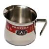 G.A.T. Pratika kávé / tejkiöntő - 3 adagos