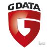 G Data Internet Security HUN  5 Felhasználó 1 év online vírusirtó szoftver