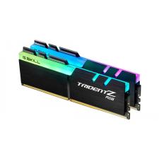 G.Skill 16GB DDR4 4266MHz Kit(2x8GB) TridentZ RGB memória (ram)