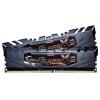 G.Skill 16GB Flare X DDR4 3200MHz CL14 KIT F4-3200C14D-16GFX