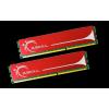 G.Skill 4GB Performance DDR3 1600MHz CL9 KIT F3-12800CL9D-4GBNQ