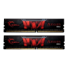 G.Skill DDR4 16GB PC 2133 CL15 G.Skill KIT (2x8GB) 16GIS  Aegis (F4-2133C15D-16GIS)
