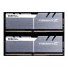 G.Skill DDR4 16GB PC 4400 CL19 G.Skill KIT (2x8GB) 16GTZSW